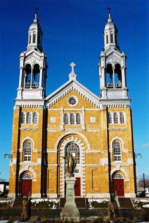 377_saint-dominique-exterieur