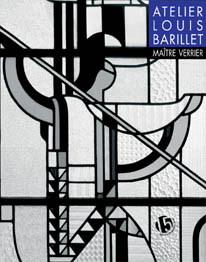 atelier_barillet