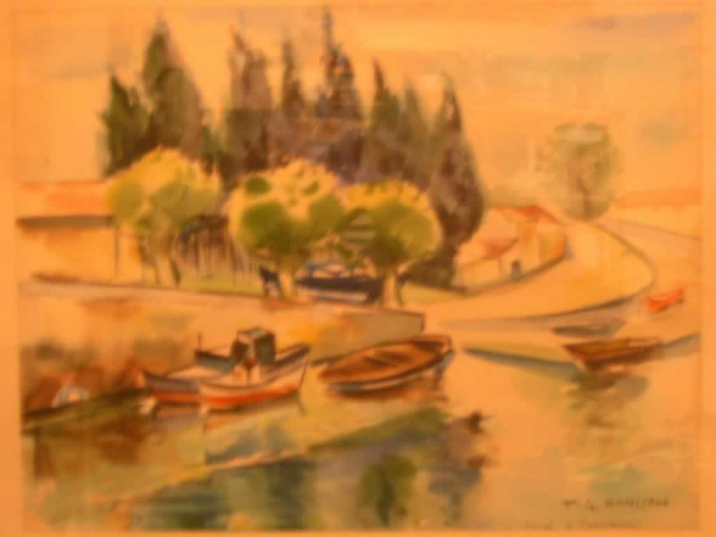 canal_beaucaire