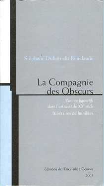 compagnie_obscurs