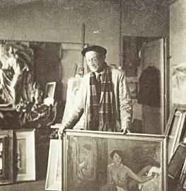 jean-puy-atelier