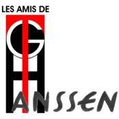 logo_asso2