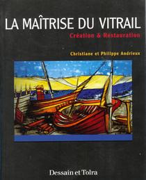 maitrise_vitrail